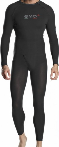 Inner Suit EVO+ (stretch)