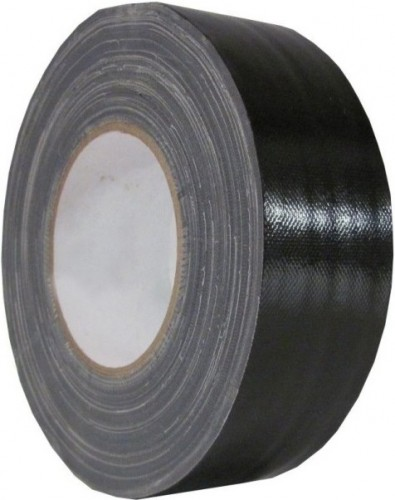 MCT Premium Cloth Duct Tape