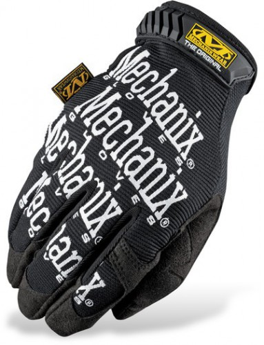 Mechanix Original handschoenen