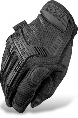 Mechanix M-Pact handschoenen