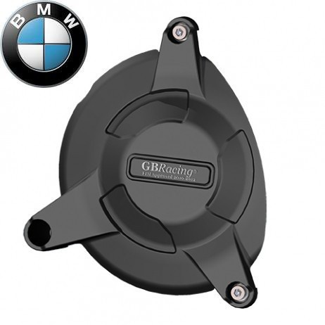 GB Racing koppeling cover BMW