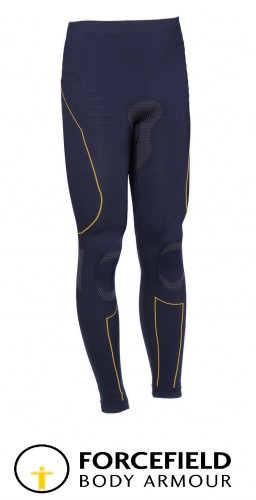 Forcefield Tech 2 Base Layer Broek