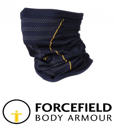Forcefield Tech 2 Base Layer Colletje